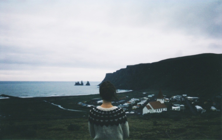 Iceland 32Edit