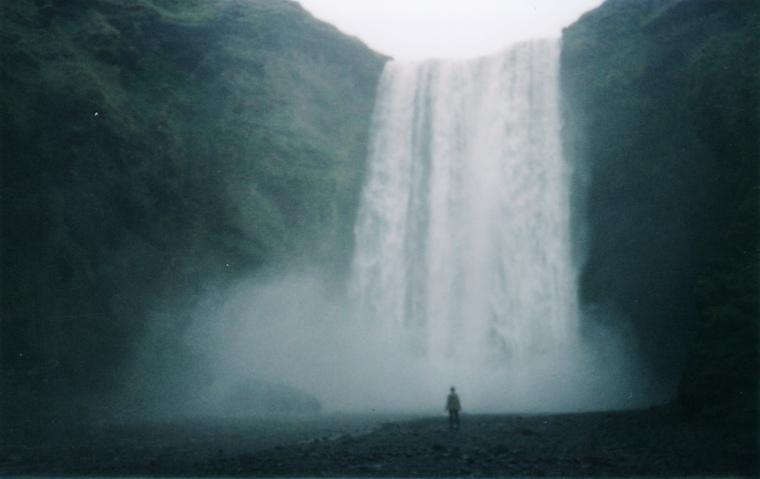 Iceland 33Edit