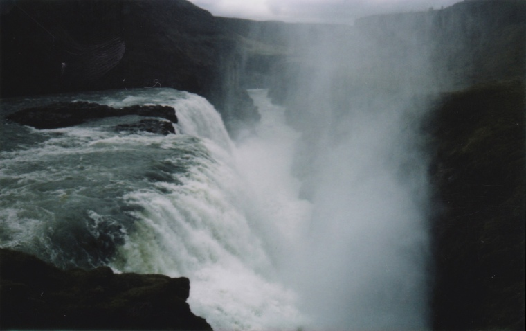 Iceland 36Edit