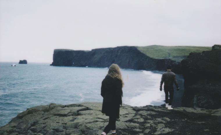 Iceland 37Edit